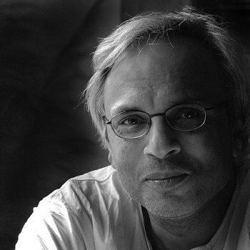 Dr. Altamash Kamal
