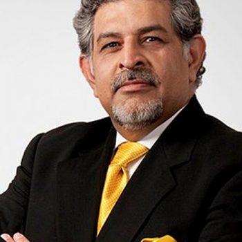 Dr. Muhammad Jawad