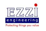 Ezzi Engineering
