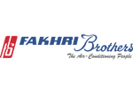 Fakhri Brothers