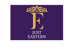 Just Eastern