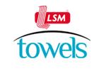 Lsm Towels