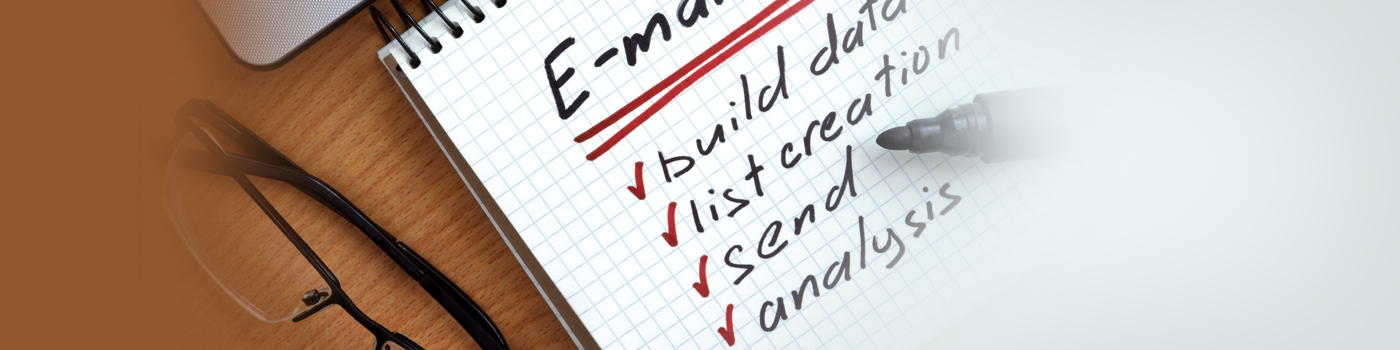 Corporate Mailing Lists