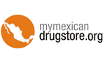 The Mexican Drugstore