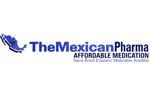 The Mexican Pharma