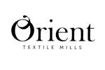Shop at Orient