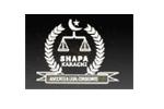 Shapa Online