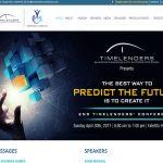 Timelender Conference