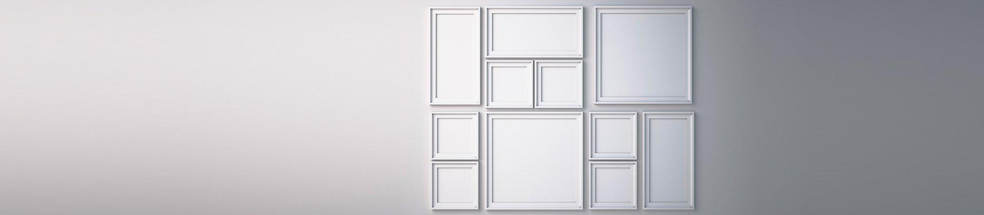 Home slider portfolio bg