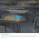 MEP Tech Services