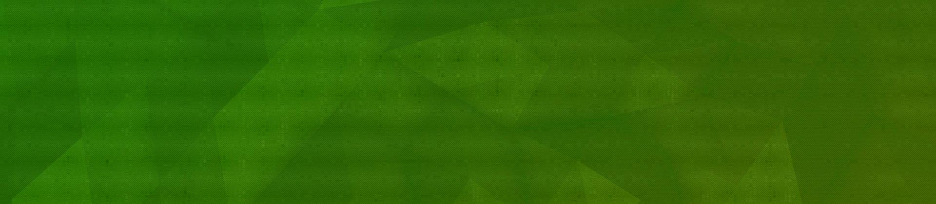 Home slider-green-bg
